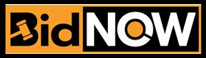 BidNow Logo