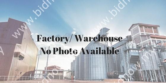 Auction Property Image